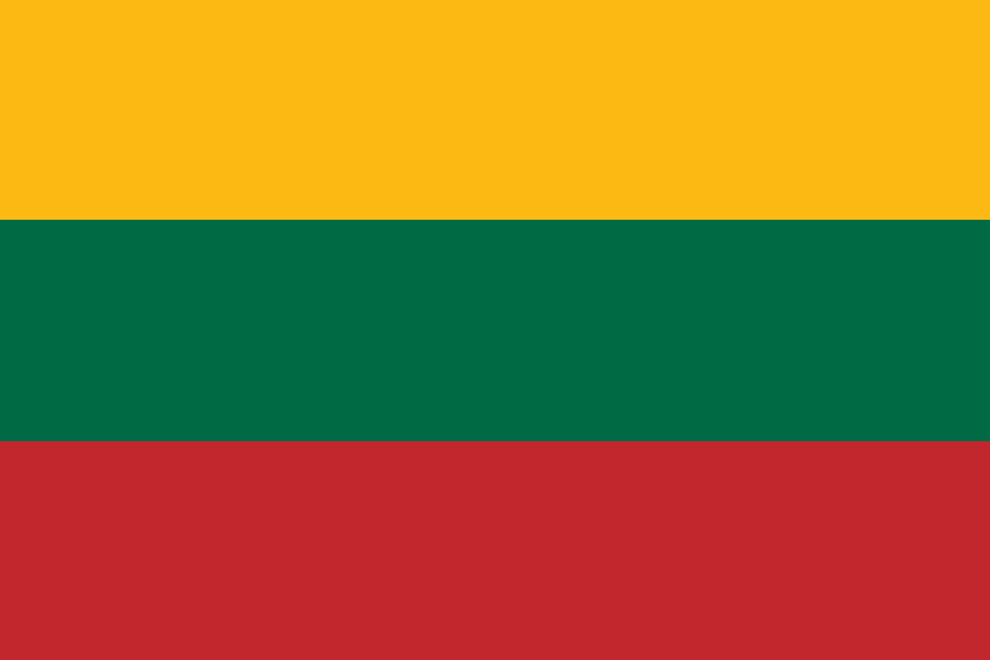 other.language_lithuanian